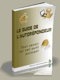 guide_autorepondeur