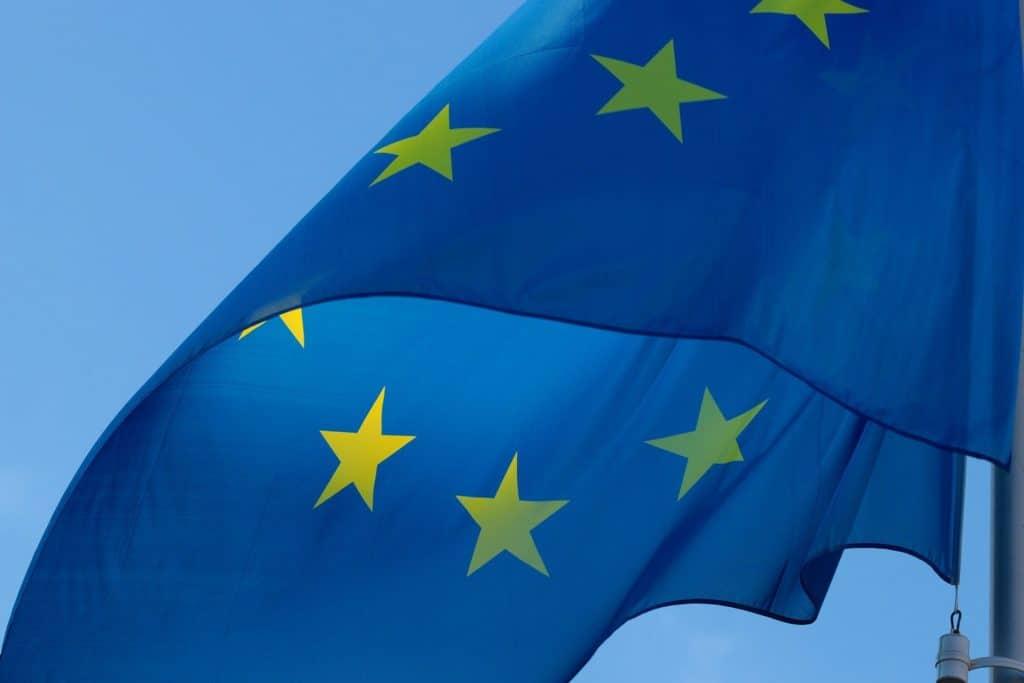 Fournisseurs européens