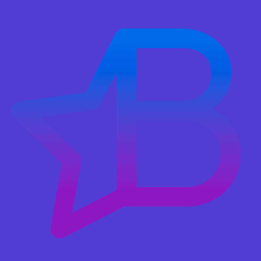 Instaboss - logo