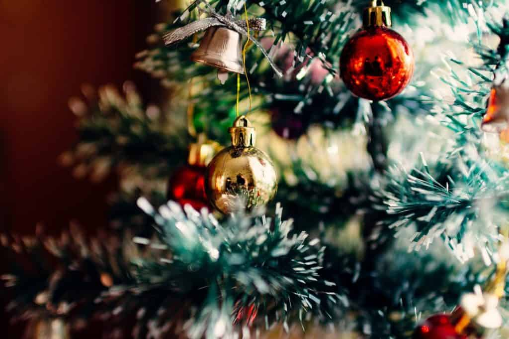 dropshipping pour Noël