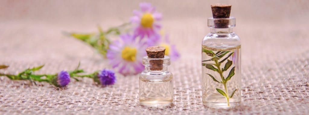 Parfums dropshipping