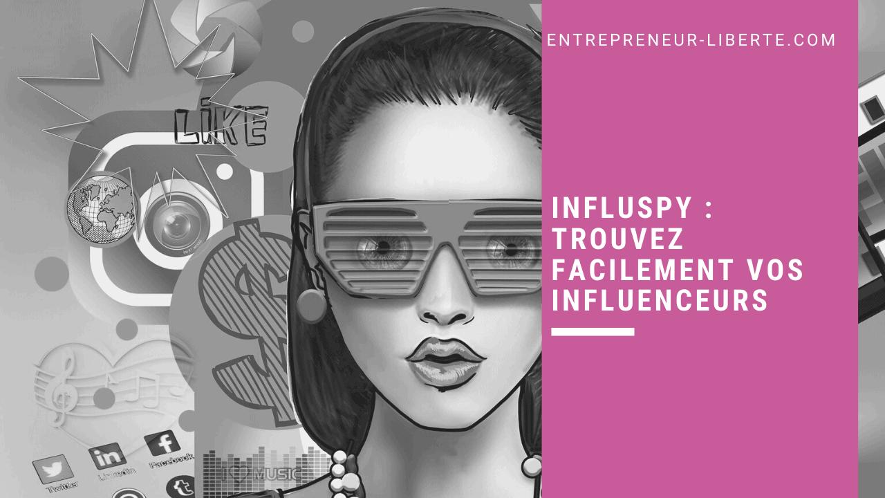 Influspy _ trouvez facilement vos influenceurs