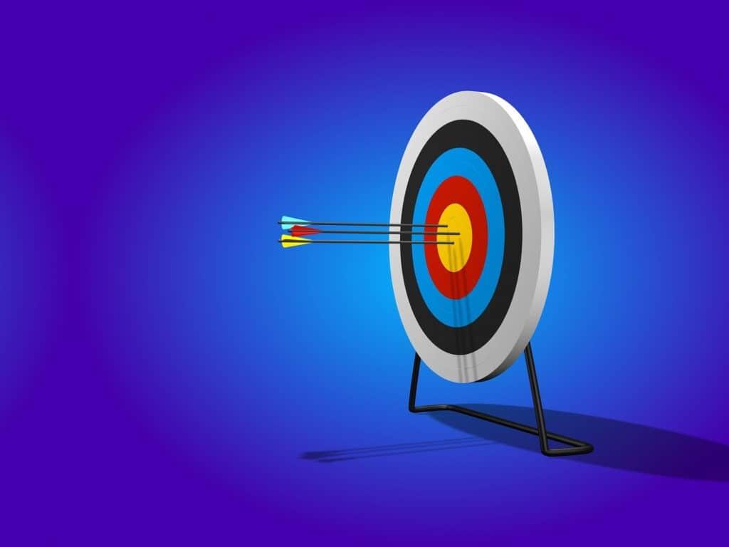 Objectifs - stratégie d'email marketing